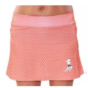 Running Skirts Skirts - Lot of 3 Sz 1 Running Skirts